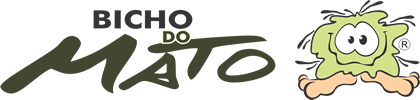 Bicho do Mato Logo